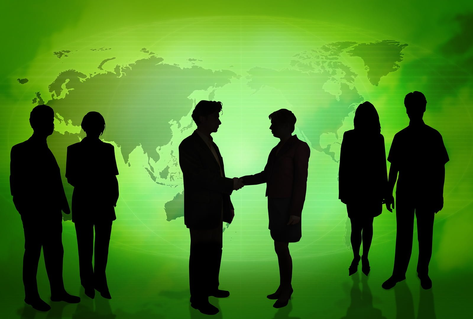 mergers and acquisitions and career choice