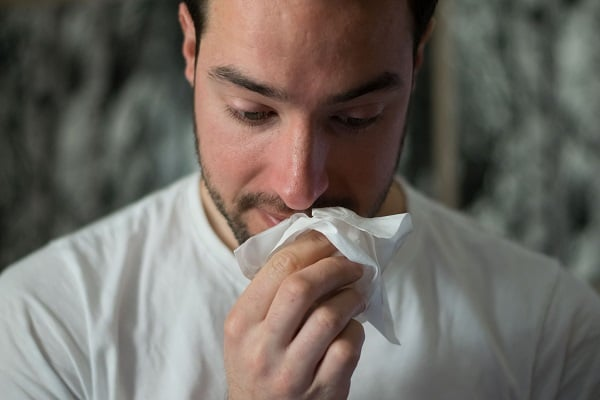 H1N1 Flu Virus: Things you can do to prepare