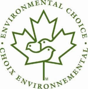 ecologo environmental choice
