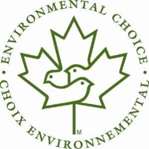 ecologo environmental choice
